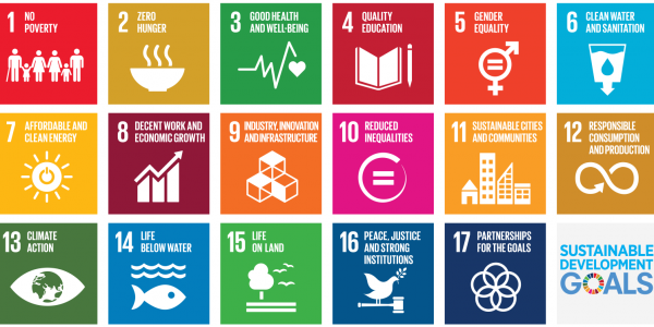 SDG_Poster_all_sizes_without_UN_emblem_Letter